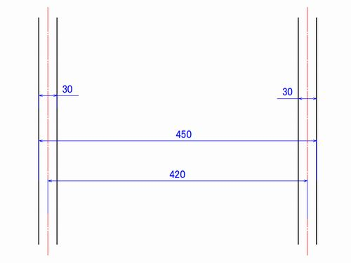 141019-2.jpg